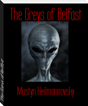 The Greys of Belfast