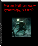 Lycanthropy, is it real?