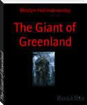 The Giant of Greenland