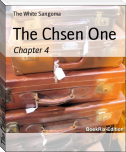 The Chsen One