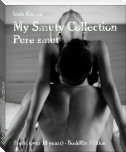 My Smuty Collection