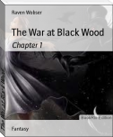 The War at Black Wood