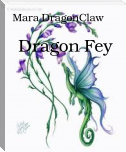 Dragon Fey