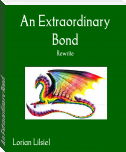 An Extraordinary Bond
