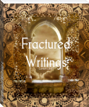 Fractured Writings