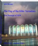 The Day of the Killer Tornadoes