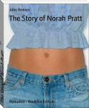 The Story of Norah Pratt