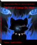 The Rise of Scourge (My Way)