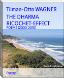 THE DHARMA RICOCHET-EFFECT