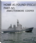 HOME AS FOUND (FISCLE PART-IV)