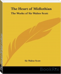 The Heart Of Mid Lothian