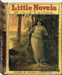 LITTLE NOVELS (part-1)
