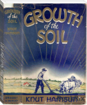Growth Of The Soil (Part II)
