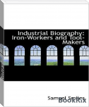 Industrial Biography