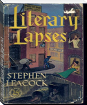 Literary Lapses (Fiscle Part-Ix)