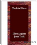 The Fatal Glove