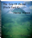 The  Grip Of  Desire (Fiscle Part-X)