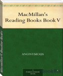 Macmillan'S Reading Books