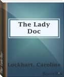 The  Lady Doc