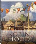 Robin Hood (Fiscle Part-X)