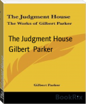 The Judgment House