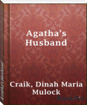 Agatha's Husband