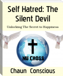 Self Hatred: The Silent Devil