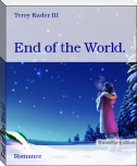 End of the World.