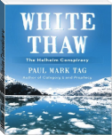 White Thaw: The Helheim Conspiracy