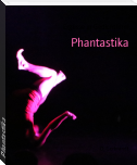 Phantastika