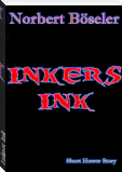 Inkers Ink