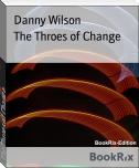 The Throes of Change