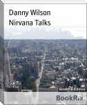 Nirvana Talks