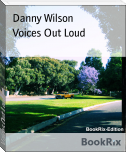 Voices Out Loud