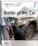 Battle of the Car