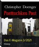 Poettschkes Post