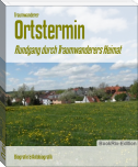 Ortstermin