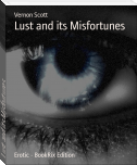 Lust and its Misfortunes