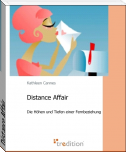 Distance Affair