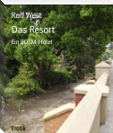 Das Resort