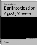 Berlintoxication