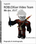ROBLOXian Video Team