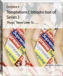 Temptations ( Introduction of Series )
