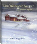 The Reindeer Keeper