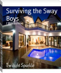 Surviving the Sway Boys