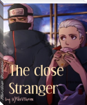 The close Stranger