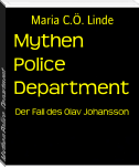 Mythen Police  Department