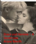 Draco und Hermine – A Secret Love