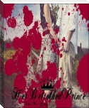 Her Betrothed Prince CHAPTER2