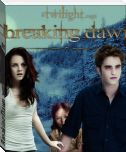 Breaking Dawn aus Edwards Sicht